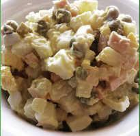Рецепт фруктового салата с йогуртом на английском