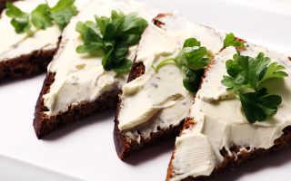 Плавленный сыр в мультиварке домашних условиях