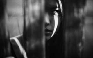 Пирог с килькой в томате