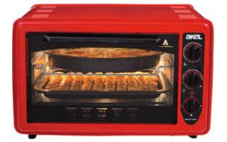 Печь для выпечки пирогов в домашних условиях