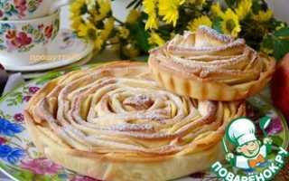 Пирог на день рождения папе