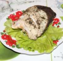 Рецепты диетических блюд в мультиварке с фото