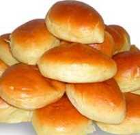 Рецепты пирогов на английском языке с переводом
