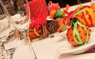 Праздничные блюда в мультиварке рецепты с фото