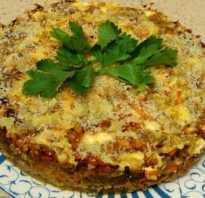 Печень по королевски рецепт с фото пошагово