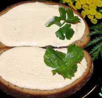 Печень трески жареная с луком
