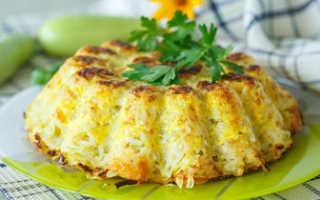 Рис по арабски рецепт
