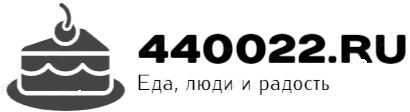 440022.ru